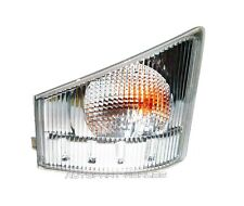 CORNER LIGHT LAMP LEFT For 2008-12 ISUZU N Series NPR NQR NLR HD GMC W4500 TRUCK