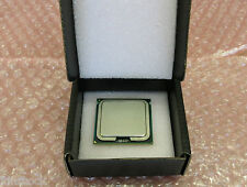 Intel Xeon Processor 2.33GHz E5345 8Mb Cache 1333 MHz Processor