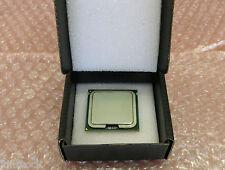 Intel Xeon Processor 2.33GHz E5345 8Mb Cache 1333 MHz Processor