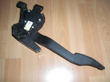 Elektronisches Gaspedal Gaspoti Opel Corsa C  9129423  CL