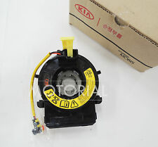 KIA 2011 2012 2013 2014 PICANTO / MORNING OEM Clock Spring Contact Assy