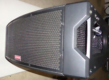 EAW (25)NTL720 & NTS250 subs LOT of 25 speakers Powered 3 way Line array 115V AC