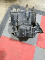 1986 Kawasaki KX500 CYLINDER USED Needs  replated MAY FIT OTHER YEAR MODELS