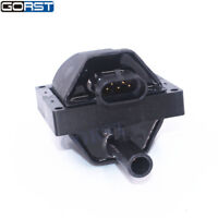 Ignition Coil #10489421