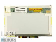 Dell JC269 14.1 Laptop Screen Display