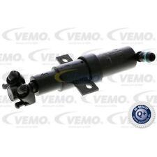 VEMO Original Waschwasserdüse, Scheinwerferreinigung V10-08-0305 VW Passat