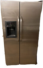 Ge Stainless Steel Kitchen Package w Electric Range Dishwasher Microwave