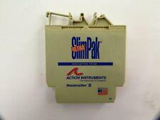 Weidmuller Ultra Slim Pak G408 Field Configurable Isolator
