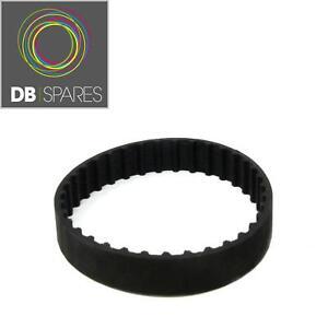 Drive Belt For Black & Decker X40510 Planer 321200 DN710 DN712 DN720