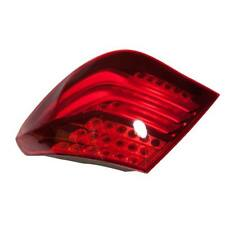 Fits BMW 7 Series - Magneti Marelli LLI161 Outer Right OS Rear Light Lamp