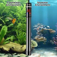 💥MQ Titanium Alloy 500W Aquarium Heater for Size : 500w for 70-80 Gallon Tank💥