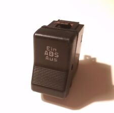 OEM AUDI 100 200 C3 ABS Switch