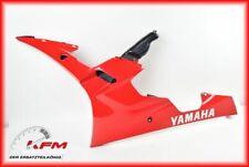 Yamaha YZF R6 RJ11 2006 2007 Verkleidung Seitenteil links fairing cowling Neu