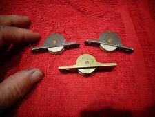 3 Roulettes de Petite Porte Volet Séparation de Cuisine Bar Bistrot Restaurant