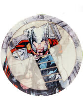 Marvel DyeMax Disc Golf Dynamic Discs Thor Fuzion Truth 171g Marvel Comics New