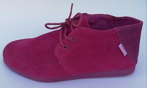 RIP CURL Damen Schuhe