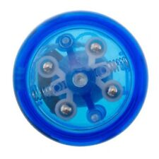 YOYO RETRO LIGHT UP STUNT TRICK YO-YO TRADITIONAL YO YO RETRO TOY