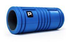 "Foam Muscle Roller, Blue 13"" (Perfect Roller)"