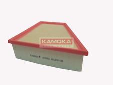 Luftfilter - Kamoka F202001