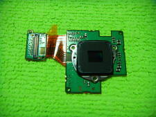 GENUINE NIKON P310 CCD SENSOR PARTS FOR REPAIR