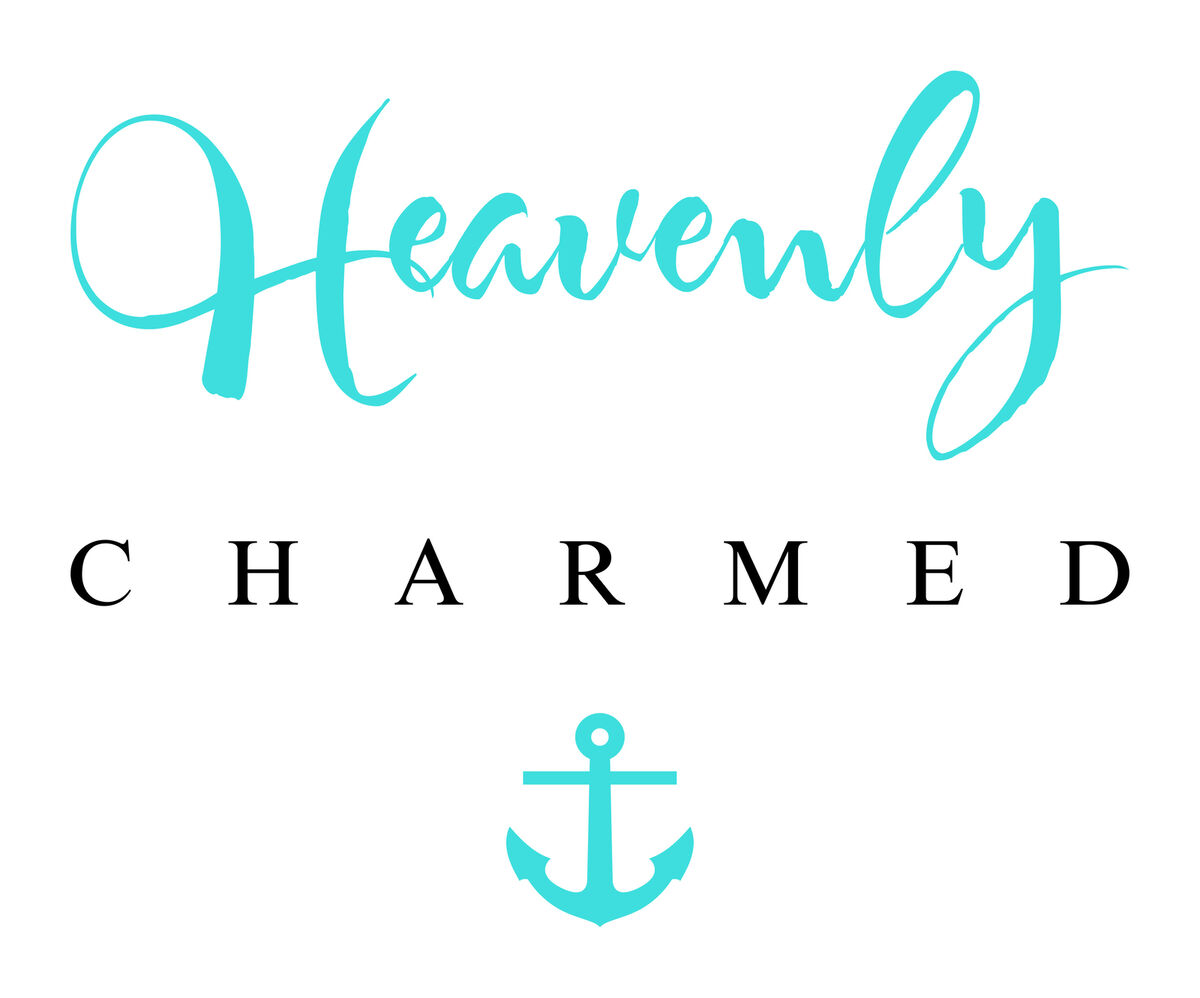 Heavenly Charmed