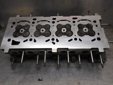 RECONDITIONED CYLINDER HEAD VAUXHALL FIAT ALFA 1.9 16V Z19DTH 2004-2009 55206424