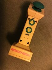Rokenbok Remote Control Controller Hand Held Rok Junior