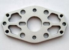 Multiplex FunCub / Mentor / Dogfighter Aluminum Motor Mount Universal 25x19 EU