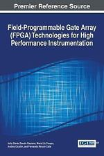 Advances in Computer and Electrical Engineering: Field-Programmable Gate...