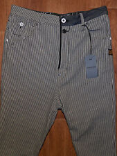 G-Star RAILROAD DEAN EXTREME Womens jeans Size 26-32