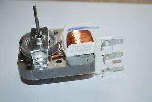 Microwave Oven Fan Motor Galanz GAL6309E(30)-ZD