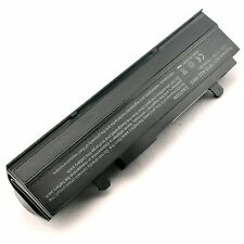 7800mah 9cell Battery for ASUS Eee PC 1015P 1016P 1215N 1215P A31-1015 A32-1015