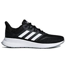 Scarpe Adidas  Runfalcon W Codice F36218 - 9W