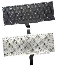 "New Original UK Laptopkeyboard for Apple Macbook Air 11.6"" A1370 2010 MC505LL/A"