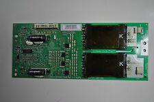INVERTER LG 32LH4000 6632L-0518B TV LCD TELEVISION
