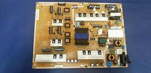POWER SUPPLY SAMSUNG UE60F6100  UE60F6400  TV BN44-00626A L60X1Q_DDY