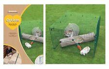Pen Rabbit Single Tier Cages & Enclosures
