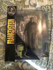 Diamond Select Toys Universal Monsters the Frankenstein Action Figure