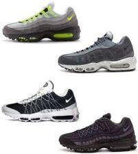 Détails sur Nike Air Max 95 Ultra Baskets essentielles Vert UK 7 EUR 41 857910 300 afficher le titre d'origine