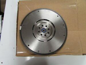 OEM NEW 2004-2009 Genuine Subaru Baja Legacy Flywheel 12342AA08B