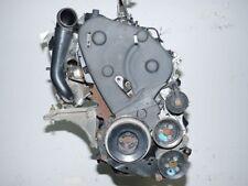 Motor Diesel ALE / 192096km VW GOLF IV CABRIOLET (10000000) 1.9 TDI