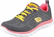 Flex Appeal Gym & Training Shoes Spotted Trainers for Women