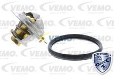 Thermostat FOR KIA CEED JD 1.4 1.6 12->ON CHOICE2/2 Petrol Kit