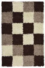 Paillassons, tapis de sol pour le salon