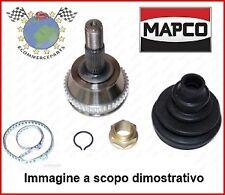 Kit Giunti Semiasse Mapco 16031