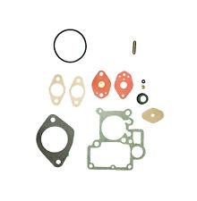 Kit revisione carburatore Seat Malaga Ronda Ibiza Zenith 36 1 B3