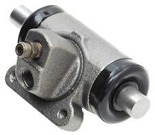 GM OEM Rear-Wheel Cylinder 19175769