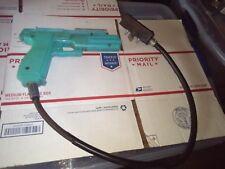 time crisis arcade gun untested #352