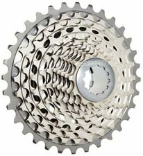 SRAM RED XG-1190 A2 11 SPEED CASSETTE