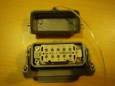 100Pcs Buchsenstecker-Anschlussklemme 2.54mm Pitch Jumper Wire Cable ZDDE